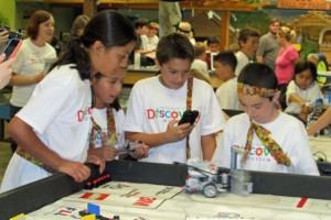 073115-Discovery-Museum-Robots-js-630x420_628_419_c1-300x200