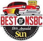 Best of NSBC