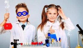 Science-for-Kids-1