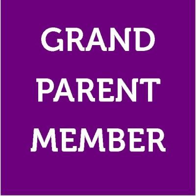 GRAND PARENT MEMBER