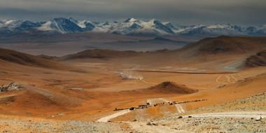 02-22-unep-mongolia