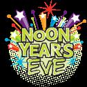 Noon Years Eve