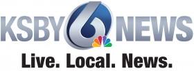 ksby-6-news-logo-1