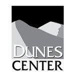 Dunes_Ctr_logo_sq2