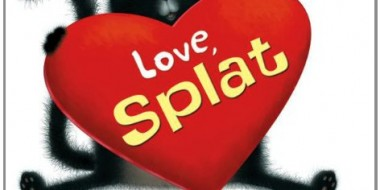 Love, Splat 2.10.15
