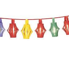 Paper Lanterns 2.22.15