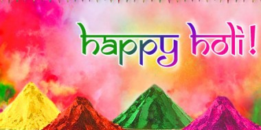 Happy-Holi-2014-SMS-Hindi