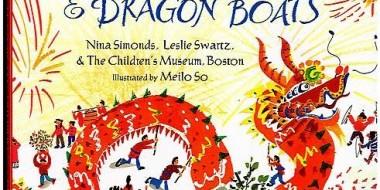 moonbeams_dumplings_and_dragonboats 2.24.15