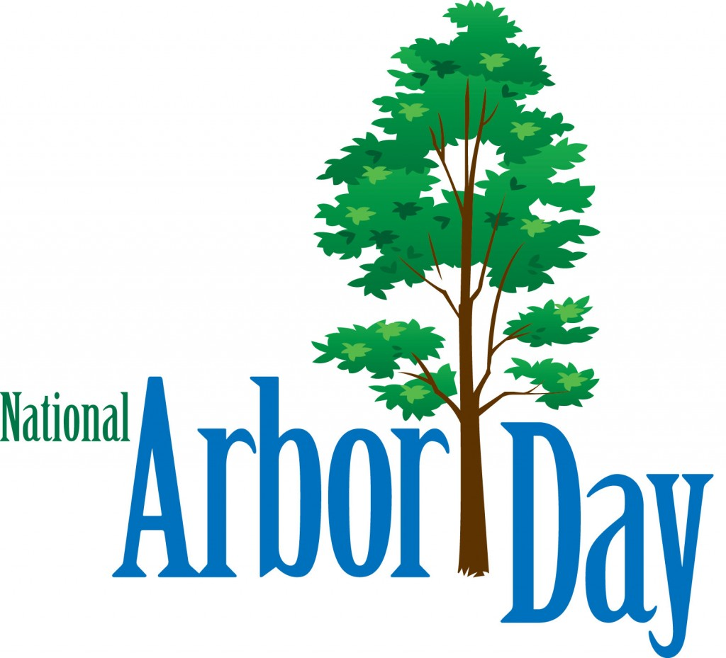 Arbor-day-art