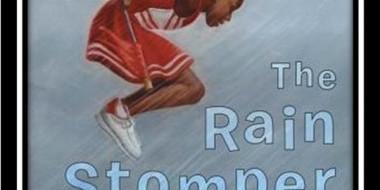 Rain-Stomper-Cover