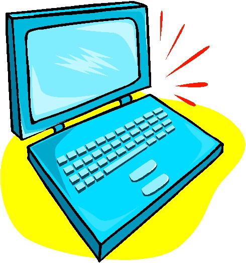 clip-art-laptops-990350