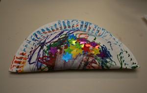 paper-plate-shaker-craft