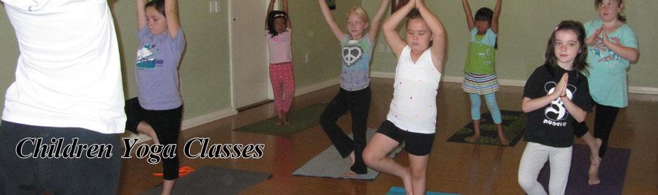 slider6-yoga4man