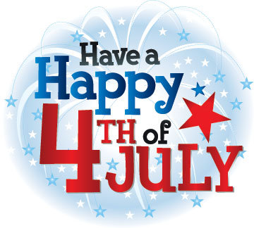 Images-Of-Happy-4th-Of-July-4