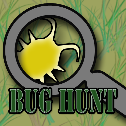bughunt_icon_large