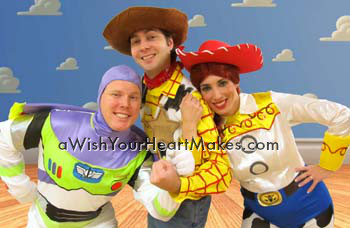 Toy-Story-watermarked