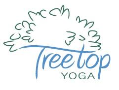 Treetop+Logo+Color
