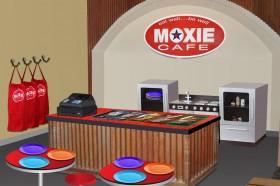 MoxieCafe_cropped