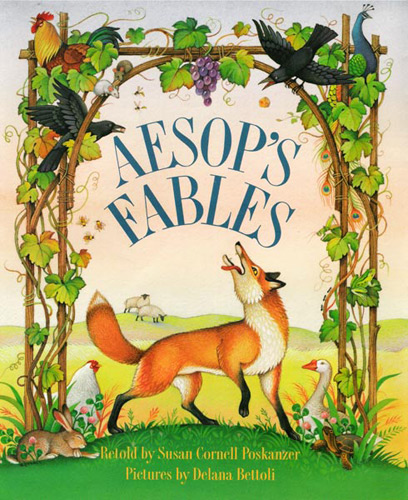 aesops_fables_book