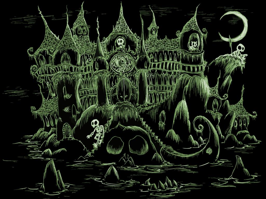 black-castle-haunted-island-1600