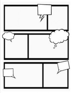 comic-book-templates-ibfqc15b
