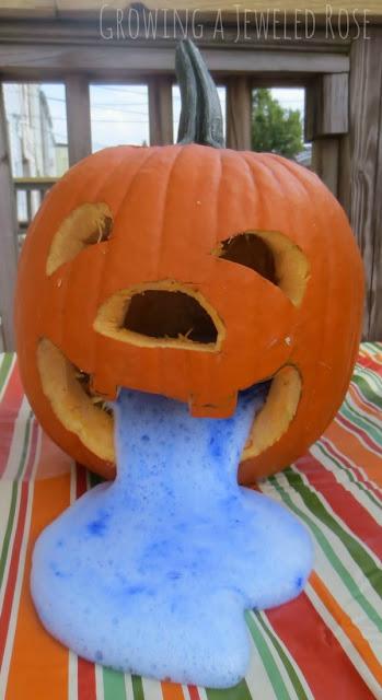 erupting pumpkins 006