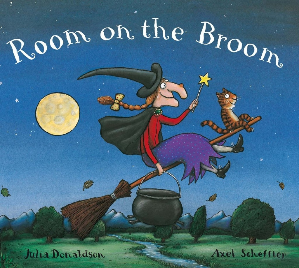 room-on-the-broom