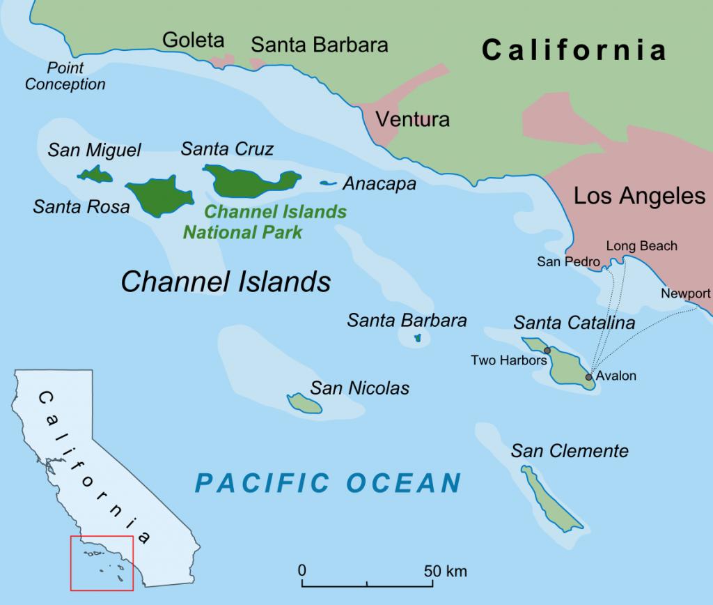 Californian_Channel_Islands_map_en