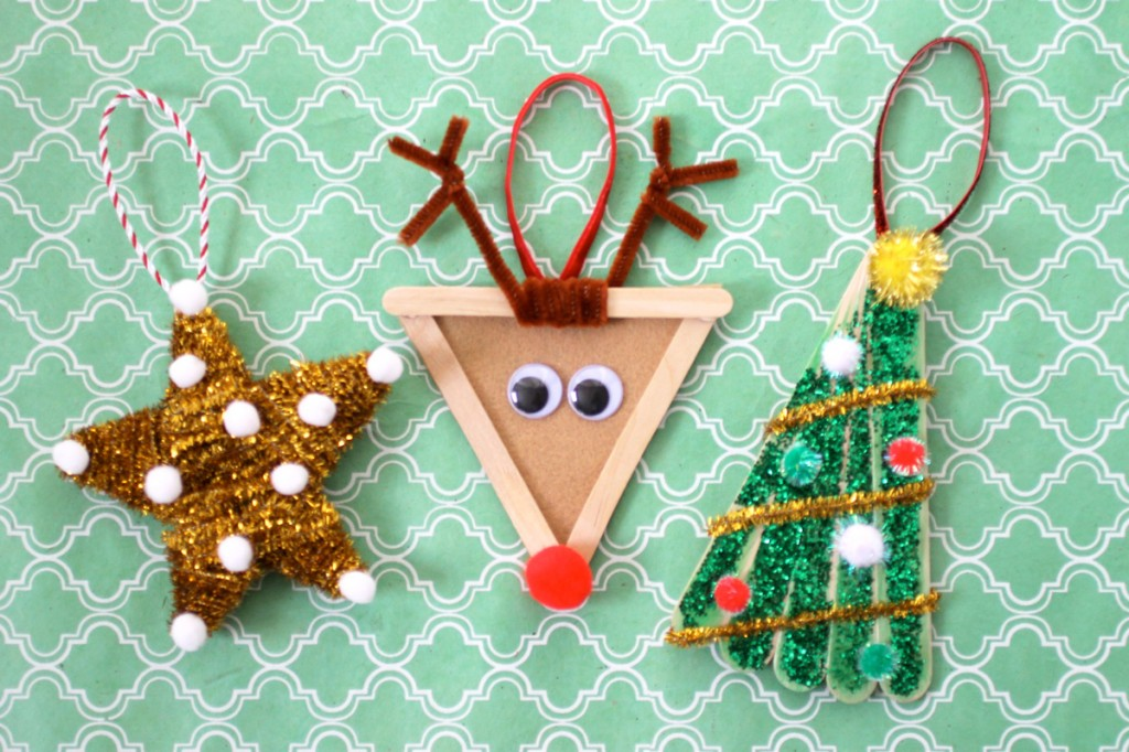 Blog-DIY-Kids-Christmas-Ornaments-JB-1200