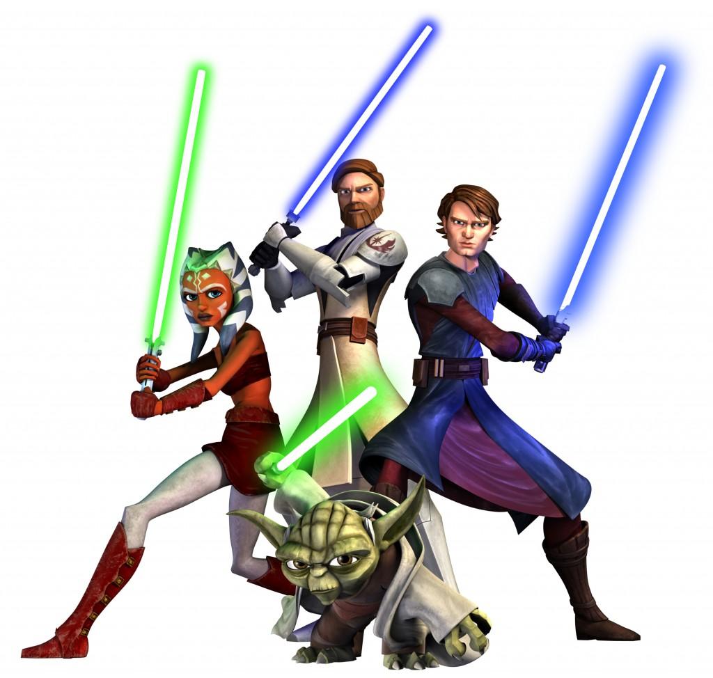 TCW_Jedi