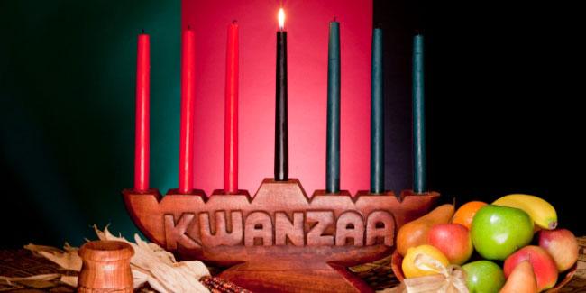 kwanzaa-a-cultural-celebration