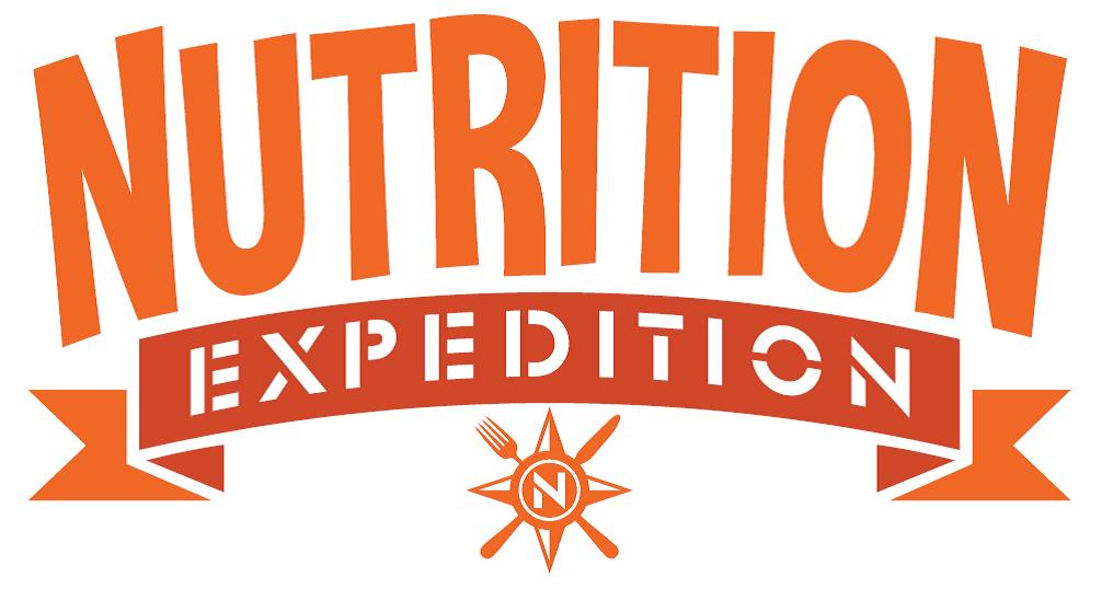 nutrition-expedition-logo1