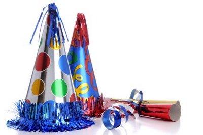 portland-new-years-eve-photo