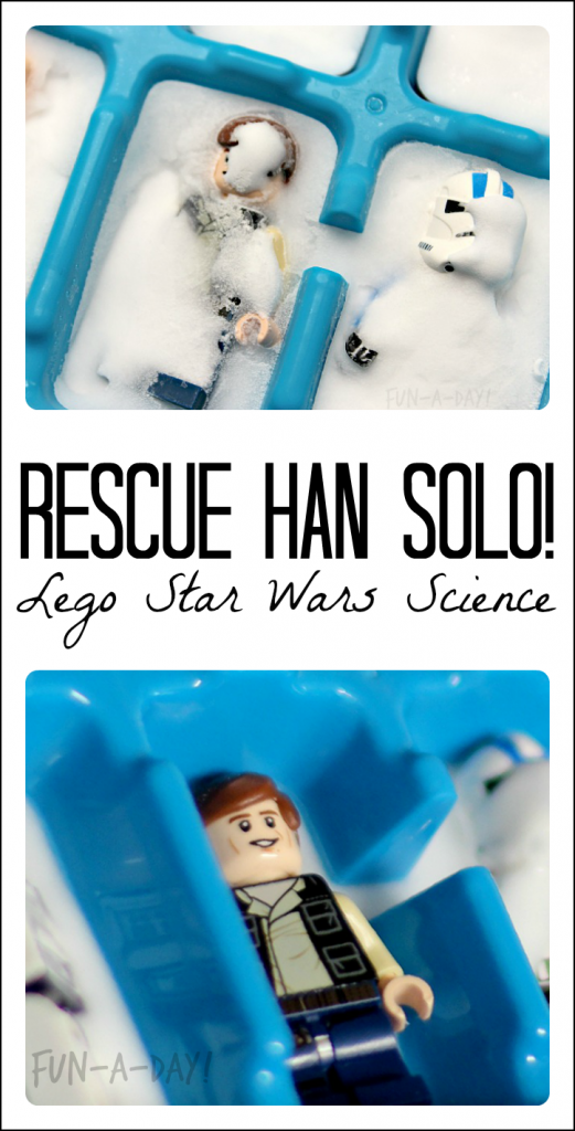 star-wars-lego-science-1