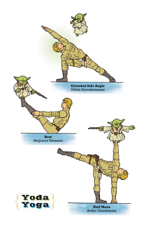 yoda_yoga
