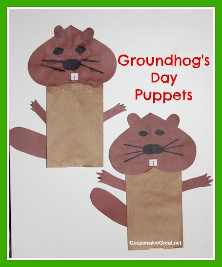 Groundhogs-Day-Puppets