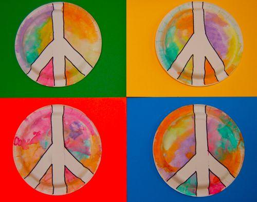 peacesign3
