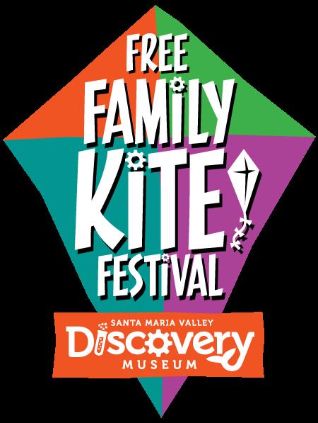 KiteFestFree