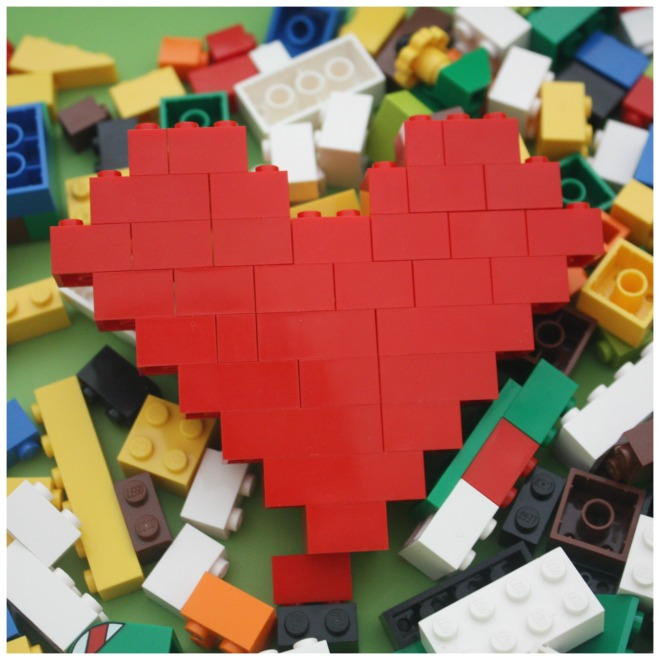 Lego-Heart-Engineering-Set-Up-and-Lego-Heart-Building--660x660