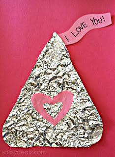 hershey-kiss-craft-valentines