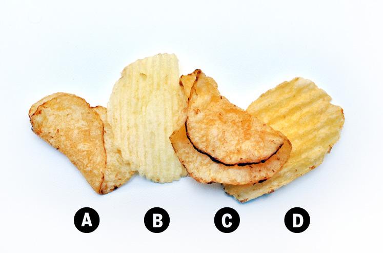 original_potato_chips_taste_test_2