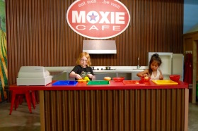 More Moxie
