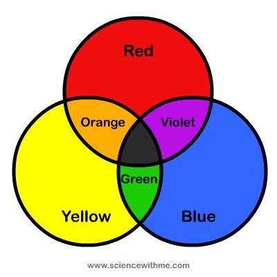 color_31