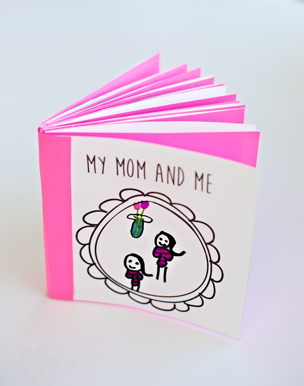 11-free-printable-mothers-day-book-kids