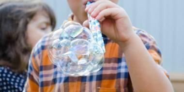bubble-blowers-5