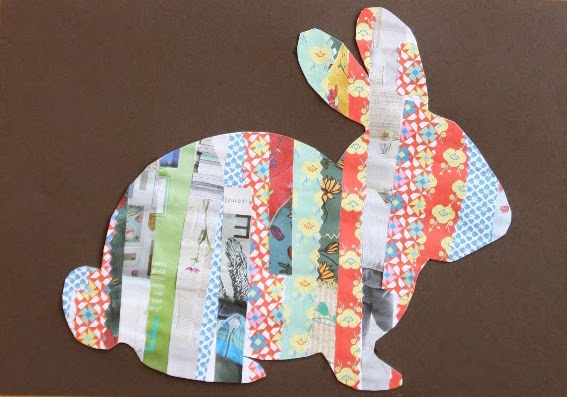 paper_strip_bunny