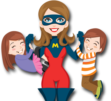 super-mom-real-order-professional-organizing