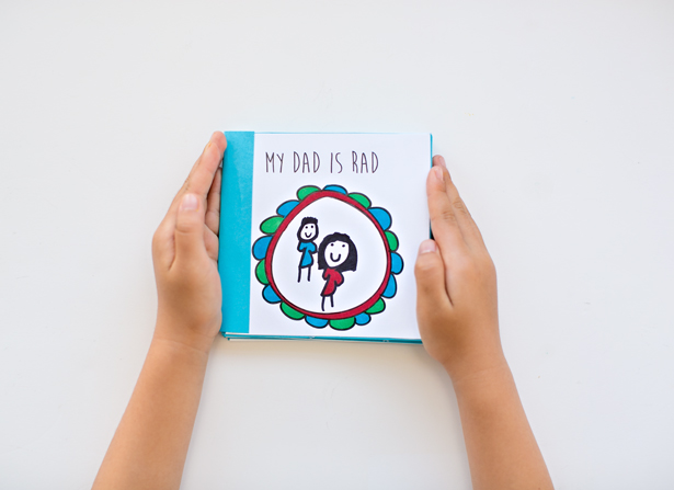 2-diy-kid-made-fathers-day-book(1)