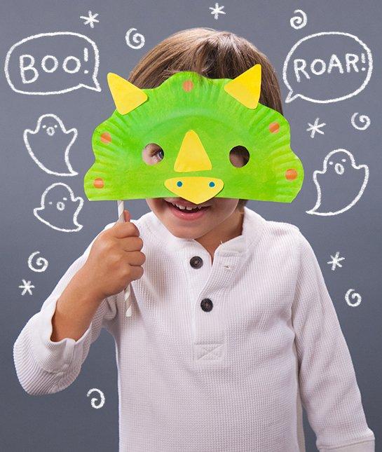6-82084-halloween-mask-1414098368