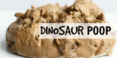Dinosaur-Poop-fb-600x315